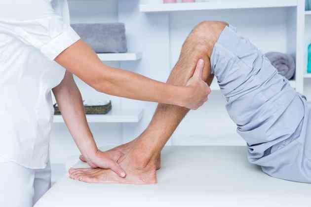cum să pierdeți greutatea pe duromine 15mg