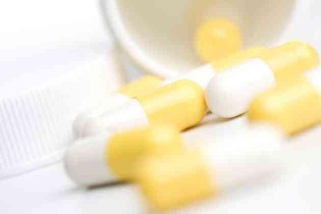 succinat de metoprolol și pierderea în greutate