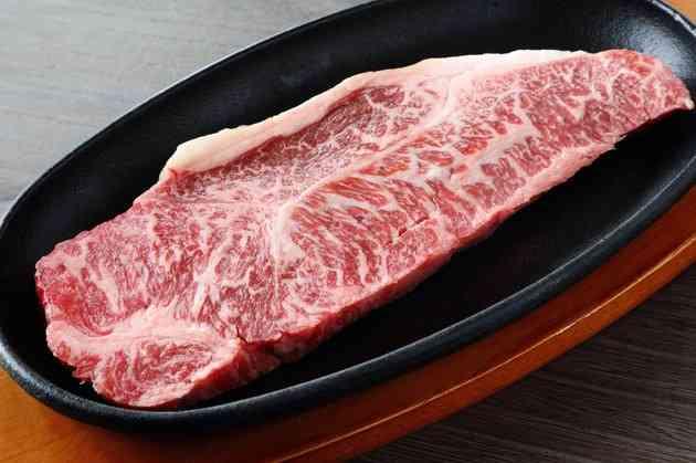 carne de vită măcinată pentru pierderea în greutate
